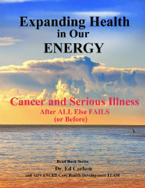 Expanding_Health_in_Our_Energy
