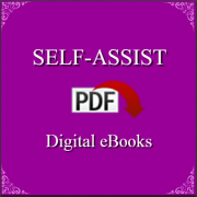 resource_button-ebook