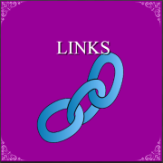 resource_button-links